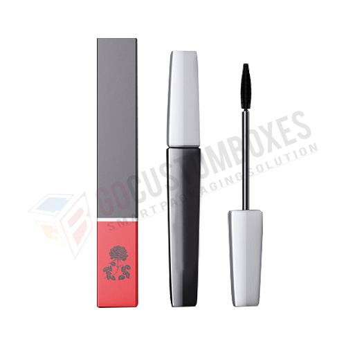 mascara packaging suppliers