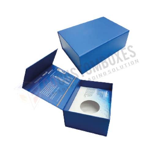 Pharmacy Boxes