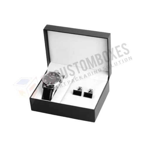 jewelry boxes for cufflinks