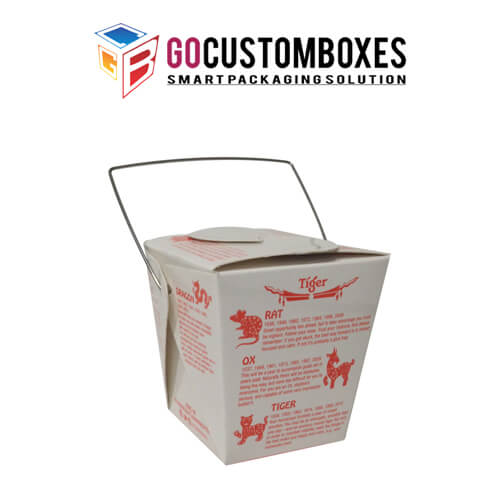 noodle boxes wholesale
