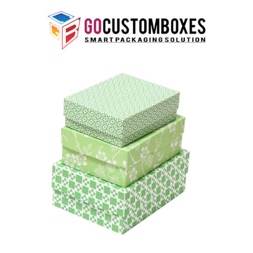 paper boxes for gifts