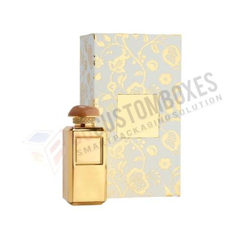 Luxury Perfume Packaging wholesale