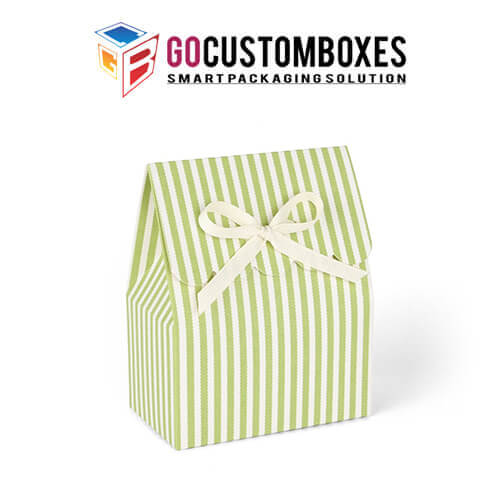 personalized-favor-boxes