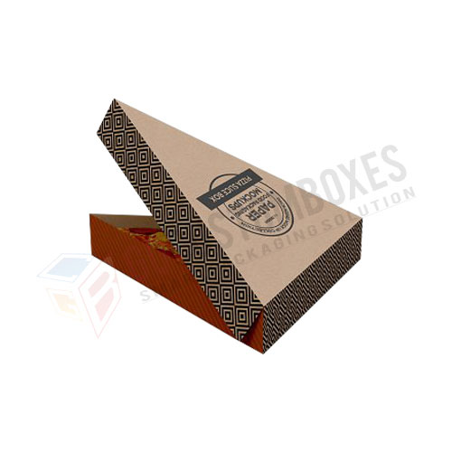 pie box uk