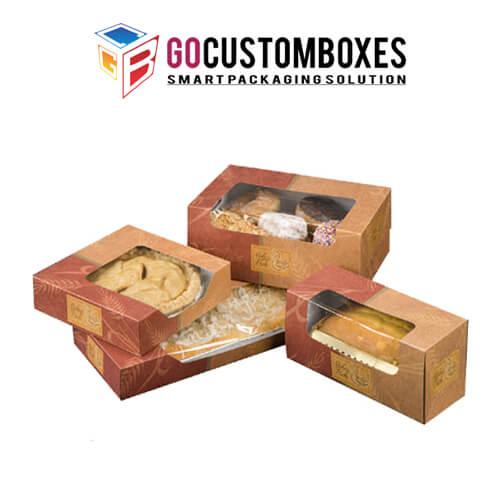 pie boxes bulk
