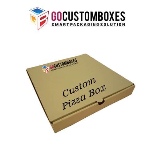 pizza boxes suppliers