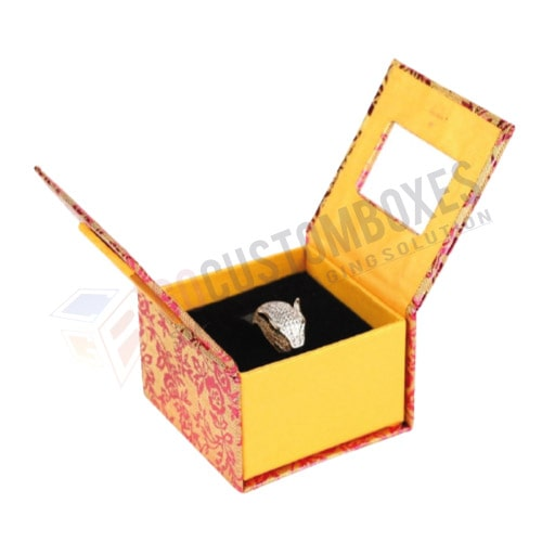 custom-porcelain-boxes