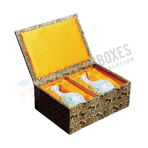 porcelain-boxes-uk