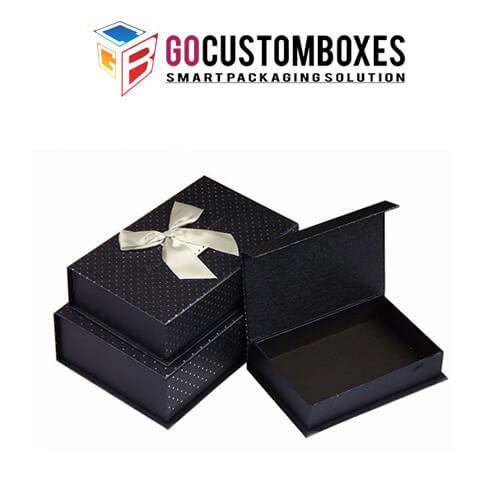 presentation boxes wholesale