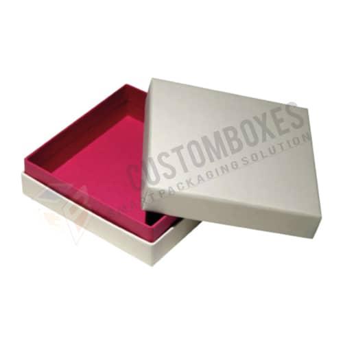 rigid box packaging