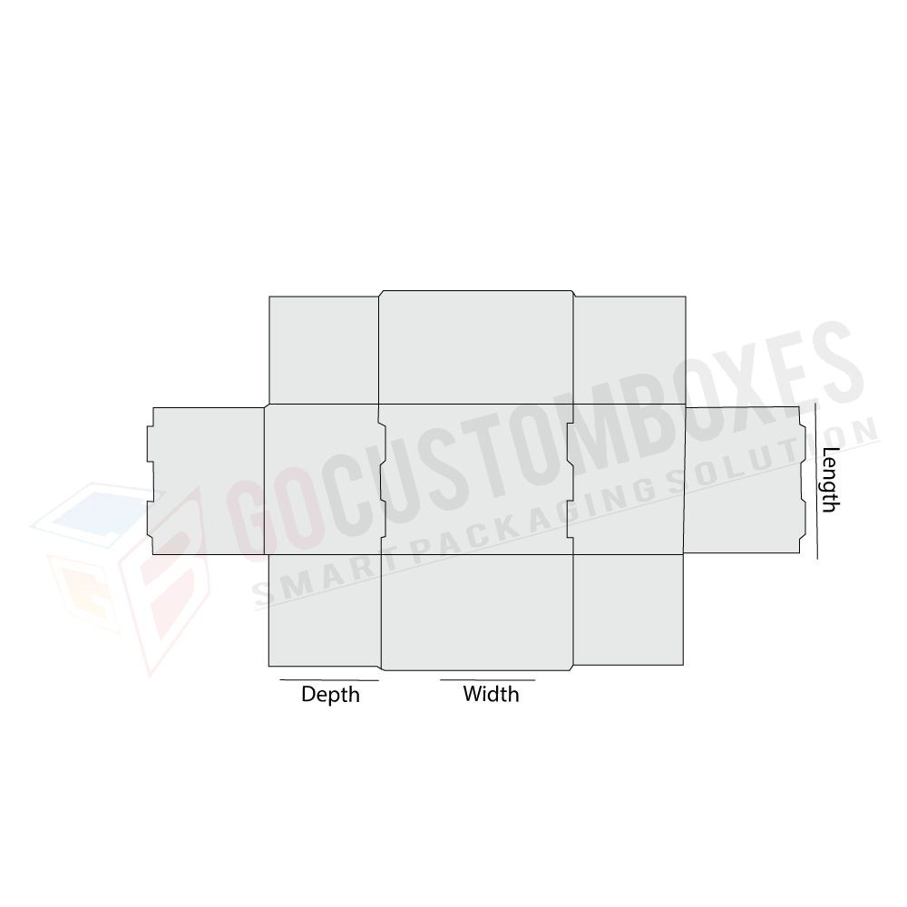 Roll End Tray Design
