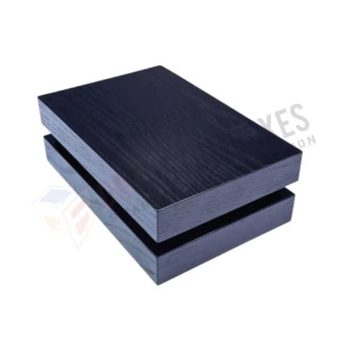shoulder box packaging
