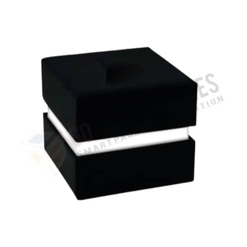luxury shoulder packaging
