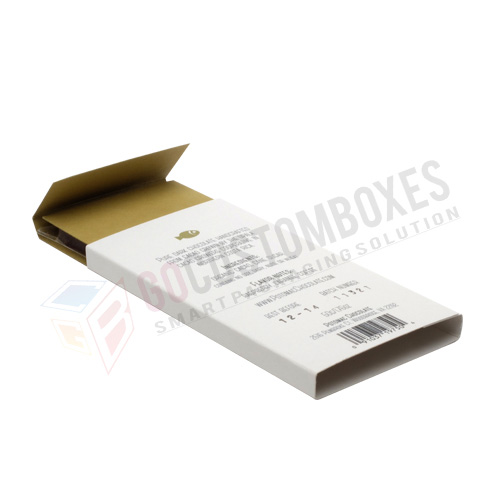 sleeve packaging printing