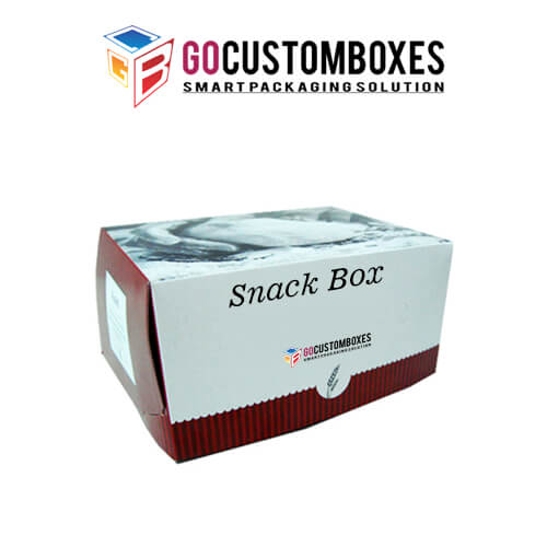 snack boxes uk