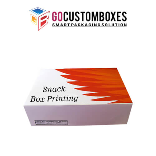 snack boxes by post