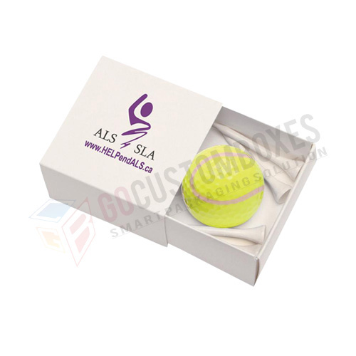 sports packaging printing