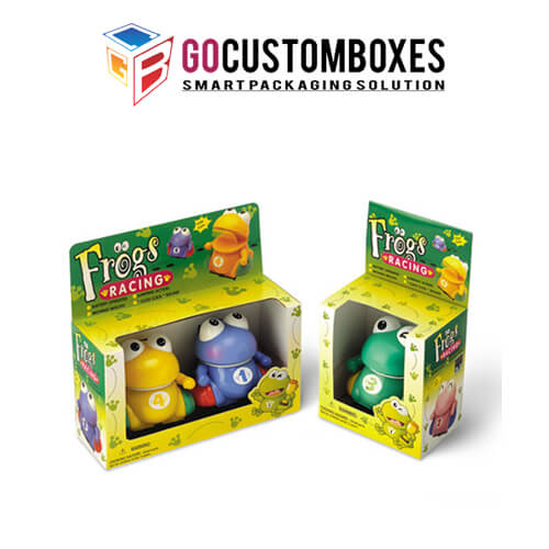 toy boxes uk