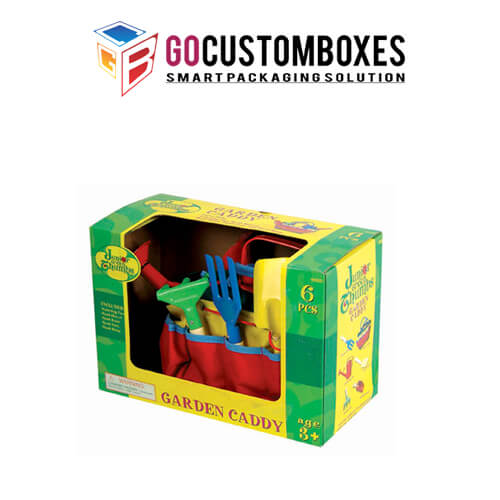 toy boxes for boys