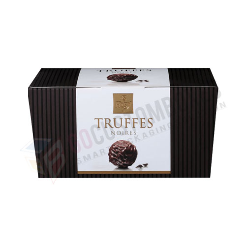 truffle boxes uk