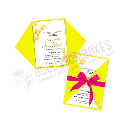 unique wedding card boxes