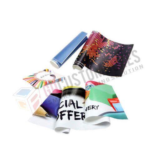 Vinyl Banners Cheap Vinyl Banners Printing Amp Designing