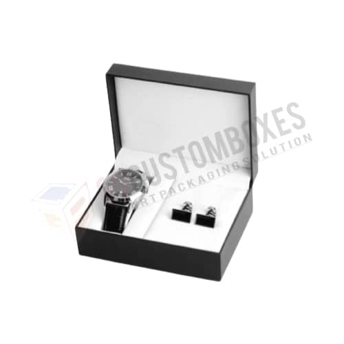 watch boxes wholesale