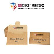 wedding card boxes uk