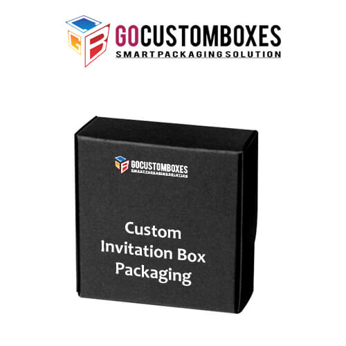 invitation boxes uk