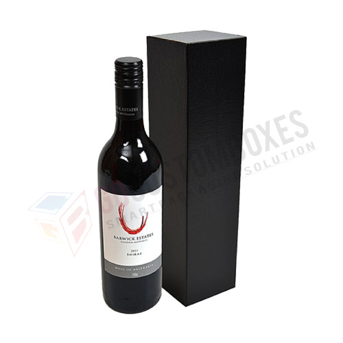Wine Box UK